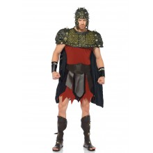 Centurion Warrior kostuum heren