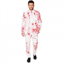 OppoSuits Bloody Harry