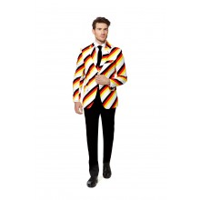 OppoSuits Der Germanator