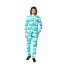 OppoSuits Flaminguy