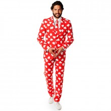 OppoSuits Mr Lover Lover