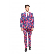 OppoSuits The Fresh Prince