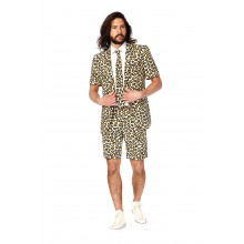 OppoSuits The Jag Summersuit