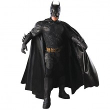 Batman Dark Knight kostuum collectors item heren