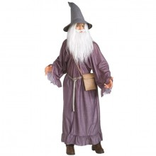 Lord of the Rings Gandalf kostuum heren