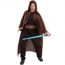 Star Wars Jedi knight set kostuum heren