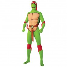 Turtles Raphael Morphsuit